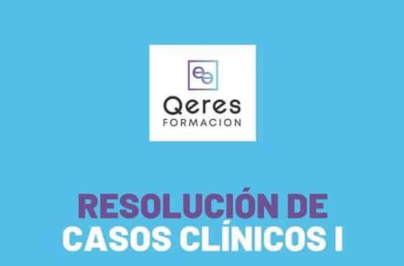 Resolución de casos clínicos
