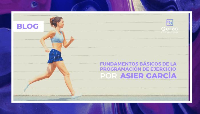 Fundamentos básicos de la programación de ejercicio