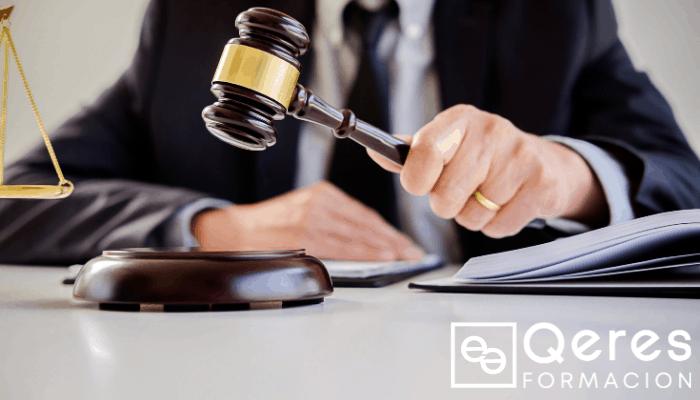 investigaciones a juicio (parte 1)