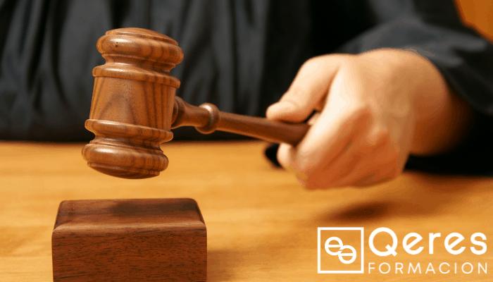 investigaciones a juicio parte 2
