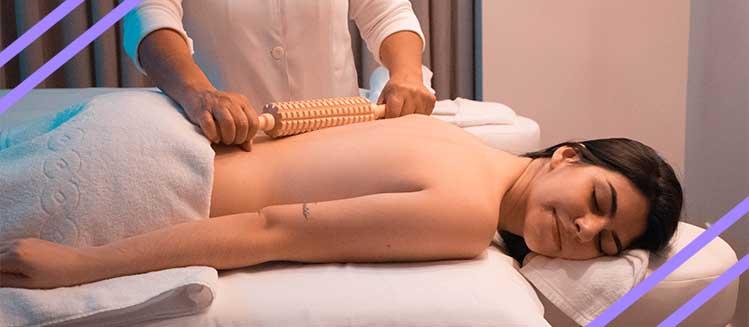 Ventajas de estudiar Fisioterapia