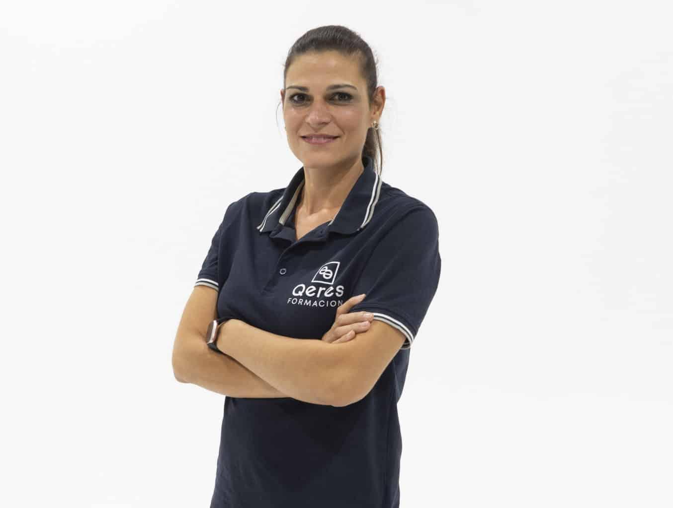 EVA Mª RODRÍGUEZ